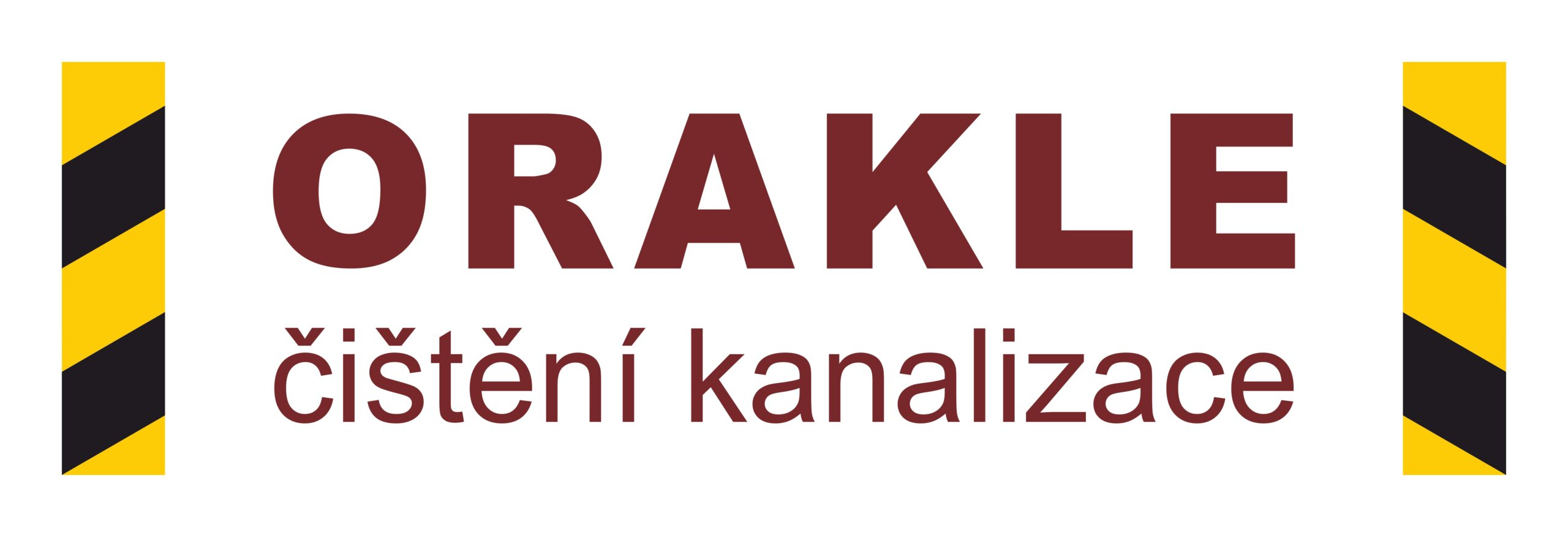 ORAKLE s.r.o.