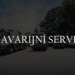 Havarijní servis